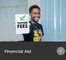 Fees and Financial Aid