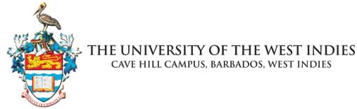 UWI Cave Hill Campus, Barbados