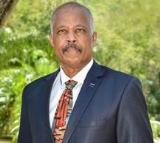 Professor Sir Hilary Beckles to begin second term as  UWI Vice-Chancellor on August 1