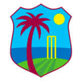 Congratulations to our West Indies Cricket Winners